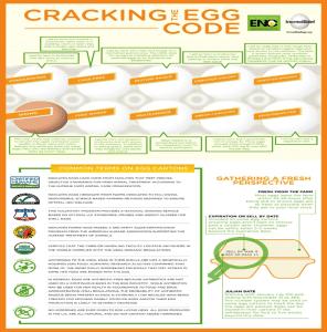 egg pdf