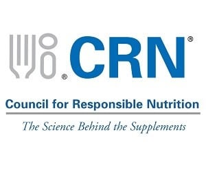 The Council for Responsible Nutrition