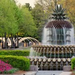 item0_rendition_slideshowWideHorizontal_charleston-south-carolina-pineapple-fountain