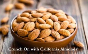 almond-brown-bowl-info