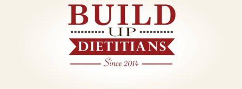 Buildup Dietitians