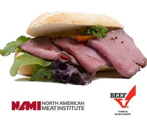 NAMI North American Meat Institute