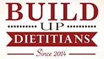 Build Up Dietitians