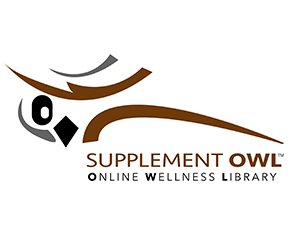 Supplement Owl