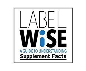 Label Change