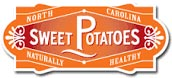 North Carolina Sweet Potato Commission