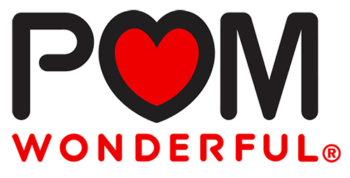 POM Wonderful logo