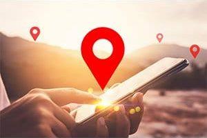 Roadmap for Retailers
