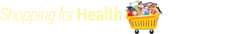 Shopping for Health 2020 Conference Goes Online