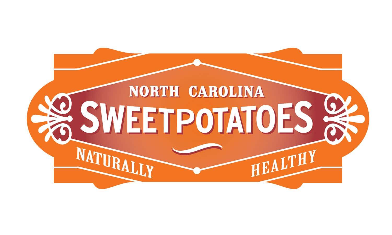 North Carolina Sweet Potato Commission